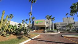 Exterior view Holiday Inn Resort Los Cabos All Inclusive