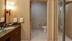 Room Homewood Suites by Hilton Atlanta - Buckhead