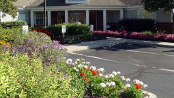 Hotel Homewood Suites Columbus-Worthington - Columbus (Ohio)