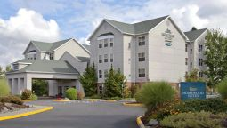 Hotel Homewood Suites by Hilton Hillsboro-Beaverton - Beaverton (Oregon)