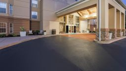 Hotel Homewood Suites by Hilton Philadelphia-Great Valley - Malvern (Pennsylvania)