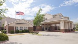 Hotel Homewood Suites by Hilton Dallas-Arlington - Arlington (Texas)