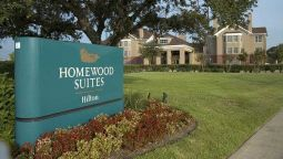 Hotel Homewood Suites by Hilton Houston-Clear Lake - Houston (Texas)