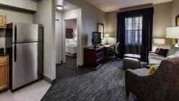 Kamers Homewood Suites by Hilton  Buffalo-Airport