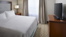 Room Homewood Suites Raleigh-Cary