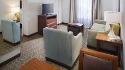 Kamers Homewood Suites Raleigh-Cary