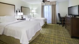 Kamers Homewood Suites by Hilton Raleigh-Crabtree Valley