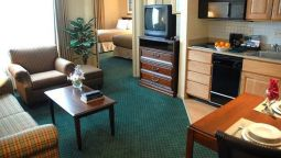 Kamers Homewood Suites Columbus-Worthington