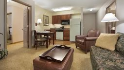 Suite Homewood Suites by Hilton Hillsboro-Beaverton