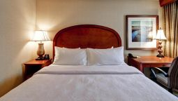Room Homewood Suites by Hilton DallasIrvingLas Colinas