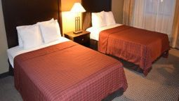 Kamers DETROIT REGENCY HOT