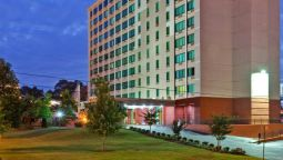 Hotel Crowne Plaza MEMPHIS DOWNTOWN - Memphis (Tennessee)