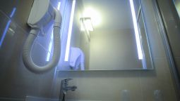 Bathroom Hotel Inn Design Plerin Saint Brieuc