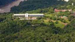 Exterior view Sheraton Iguazu Resort & Spa
