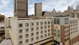 Hilton Garden Inn Philadelphia Center City - Philadelphia (Pennsylvania)