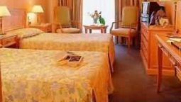Room Sun Riviera Chateaux et Hotels Collection