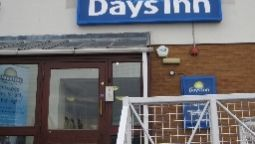 Days Inn Watford Gap - Daventry