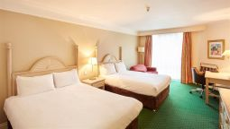 Coldra Court Hotel by Celtic Manor - Newport