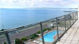Hotel Suncliff - Bournemouth