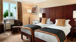 Room Hilton Belfast Templepatrick Golf - Country Club
