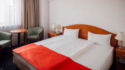 Room angelo by Vienna House Bucharest