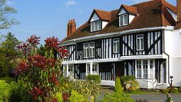 Hotel Marygreen Manor - Brentwood
