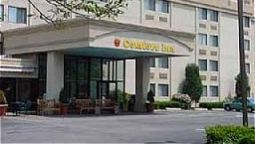 Comfort Inn Boston - Boston (Massachusetts)