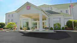Hilton Garden Inn Lexington - Lexington (Kentucky)