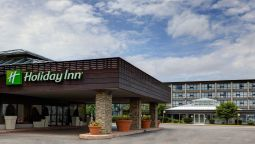 Buitenaanzicht Holiday Inn TORONTO-AIRPORT EAST
