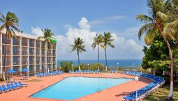 Holiday Inn PONCE & TROPICAL CASINO - Ponce