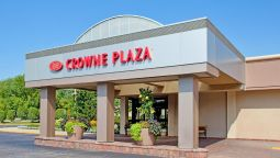 Hotel Crowne Plaza CHICAGO-NORTHBROOK - Chicago (Illinois)