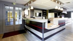 Hotel Kyriad Orly Aeroport - Athis-Mons