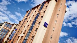 Hotel Kyriad Toulouse Centre - Toulouse