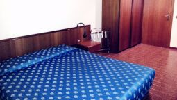Double room (standard) Dogana
