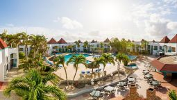 Hotel The Mill Resort & Suites Aruba - Palm Beach