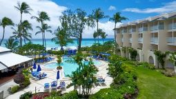 Hotel TURTLE BEACH RESORT ALL INC - Christ Church
