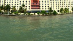 Hotel RAMADA BELIZE CITY PRINCESS - Belize