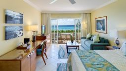 Room TURTLE BEACH RESORT ALL INC