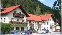 Hotel Gasthof zur Bruthenne - Furth an der Triesting