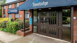 Hotel TRAVELODGE BURTON A38 SOUTHBOUND