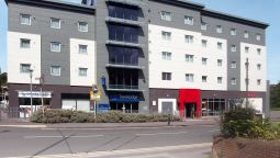 Hotel TRAVELODGE BIRMINGHAM HALESOWEN - Desborough, Kettering