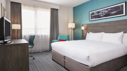 Jurys Inn East Midlands Airport - Loughborough, Charnwood