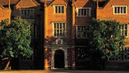 Hotel Great Fosters