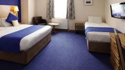 Mercure Hull Royal Hotel - Kingston upon Hull, City of Kingston-upon-Hull