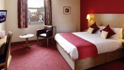 Room Mercure Hull Royal Hotel