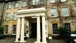 Hotel du Vin Tunbridge Wells - Royal Tunbridge Wells, Tunbridge Wells