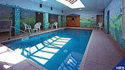 Lindeth Howe Country House Hotel and Leisure - Windermere, South Lakeland