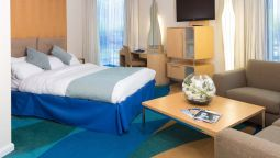 Room London Stansted Airport Radisson Blu