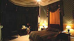 Room Fairfield House