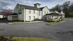 Holiday Inn Express GLENROTHES - Glenrothes, Fife